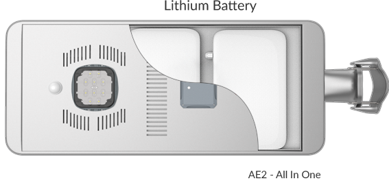 lithium-battery-ae2-all-in-one